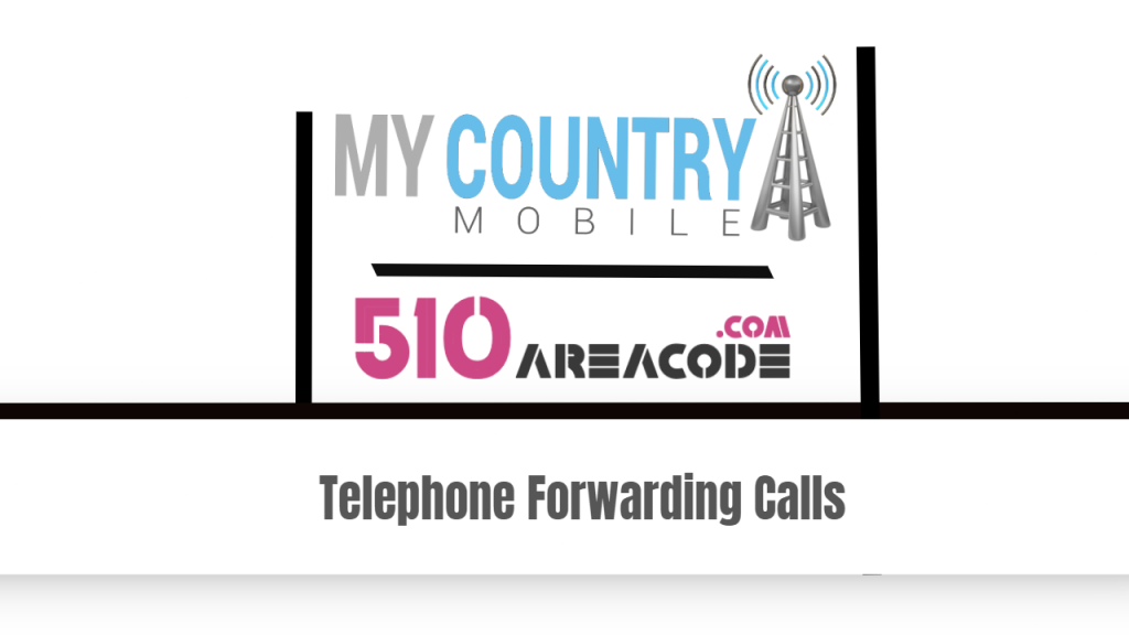 510- My Country Mobile